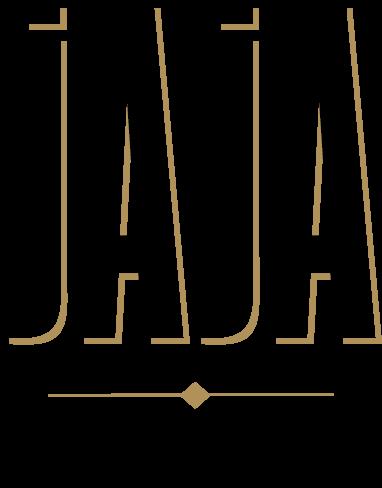Logo JAJA